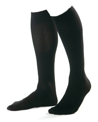 Compression Socks